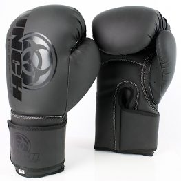training-boxing-gloves-matte-online