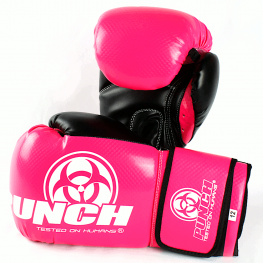 urban-boxing-gloves-black-pink-3