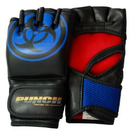 urban-mma-gloves-blue-black-online
