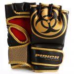 urban-mma-gloves-gold-5-2021
