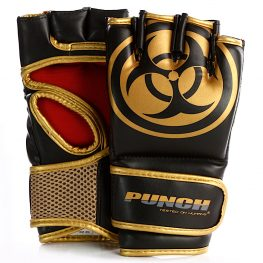 urban-mma-gloves-gold-5-2021