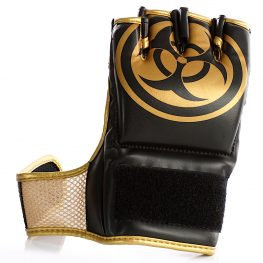 urban-mma-gloves-gold-6-2021