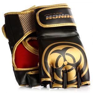 urban-mma-gloves-gold-7-2021