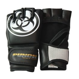 urban-mma-gloves-white-black-online