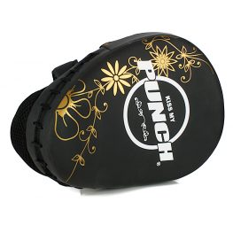 womens-black-gold-focus-pads