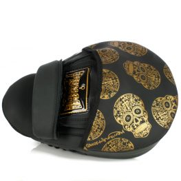 womens-black-gold-focus-pads2