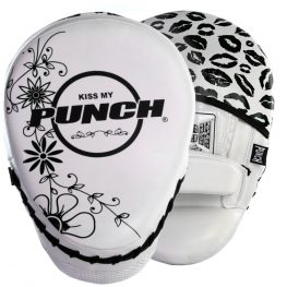 womens focus pads black white 1 2021