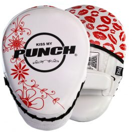 womens focus pads red lips 1 2021