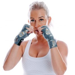 womens-hand-wraps-for-boxing