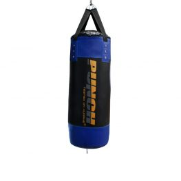 blue-3ft-urban-boxing-bag