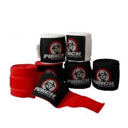 boxing-hand-wraps-Black-Red-White