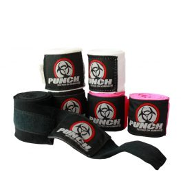 hand-wraps-Black-Pink-White