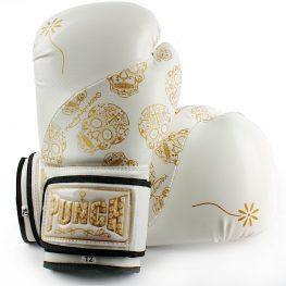 lifestyle-skull-women-gloves-white-gold-1