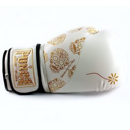 lifestyle-skull-women-gloves-white-gold-2