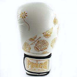 lifestyle-skull-women-gloves-white-gold-5