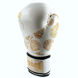 lifestyle-skull-women-gloves-white-gold-6
