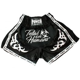 muay-thai-shorts-black-toh