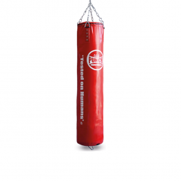red-boxing-punching-bag-5ft-trophy-getters-