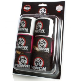 stretch-hand-wraps-pack-black-white-pink