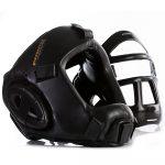 urban grill headgear black 1 2021