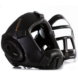 urban grill headgear black 1 2021