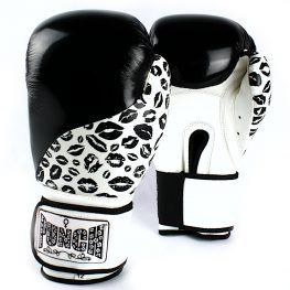 womens-boxing-gloves-lips-black-white-3