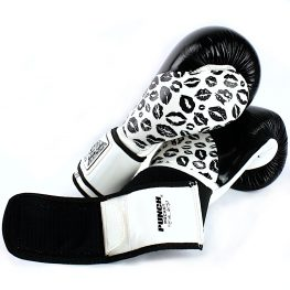 womens-boxing-gloves-lips-black-white-4