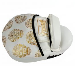 womens-focus-pads-online-white