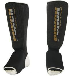 Urban Cotton Slip On Shin Pads 1 2020