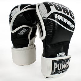 punch-mma-gloves-shooto-online