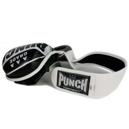 punch-mma-gloves-shooto2