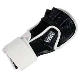 punch-mma-gloves-shooto3