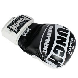 punch-mma-gloves-shooto5