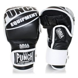 Shooto Sparring MMA Gloves