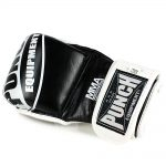 Punch Mma Sparring Gloves Shooto1 1