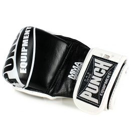punch-mma-sparring-gloves-shooto1-1