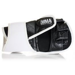 punch-mma-sparring-gloves-shooto1
