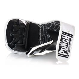 punch-mma-sparring-gloves-shooto3