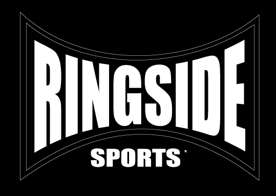 Ring Side Sports Melbourne