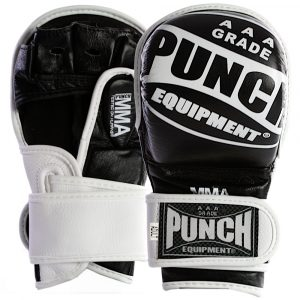 shooto gloves 1 2021