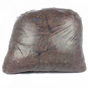 bag fill