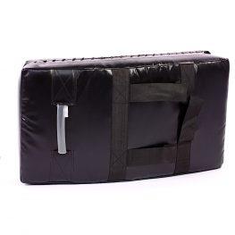 Urban Kick Shield – Ripstop casings