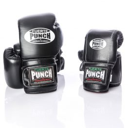black-mexican-boxing-and-bag-gloves