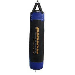 blue-5ft-urban-boxing-bag