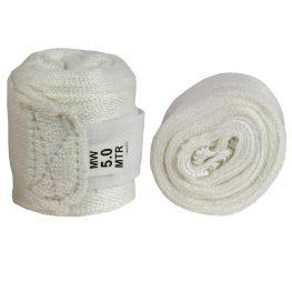 Premium Gauze Wraps ( 10 x 5m metre pairs )