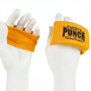 Knuckle Protection For Boxing
