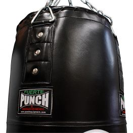 mexican-empty-boxing-bag-logo