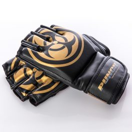 Urban® MMA Gloves V30