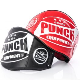 punch-belly-pad-aaa