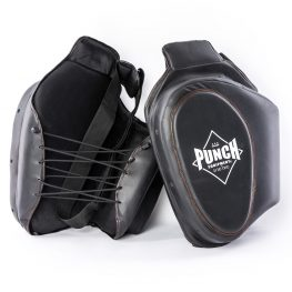 Black Diamond™ Trainer Thigh Pads